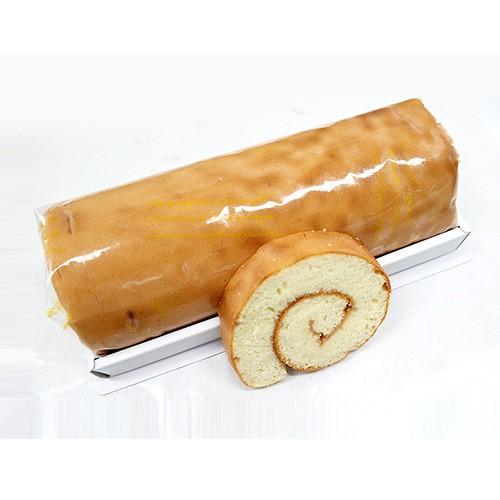 쌀롤케이크